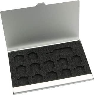 Best nano phone case Reviews