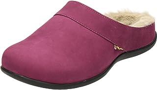 Strive Footwear Vienna Orthotic Slipper
