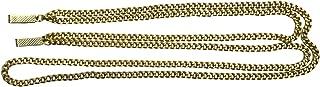Zoot Suit Gold Chain