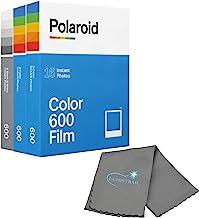 Itype 600 Polaroid Film