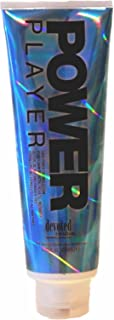 Best power player tanning lotion Reviews