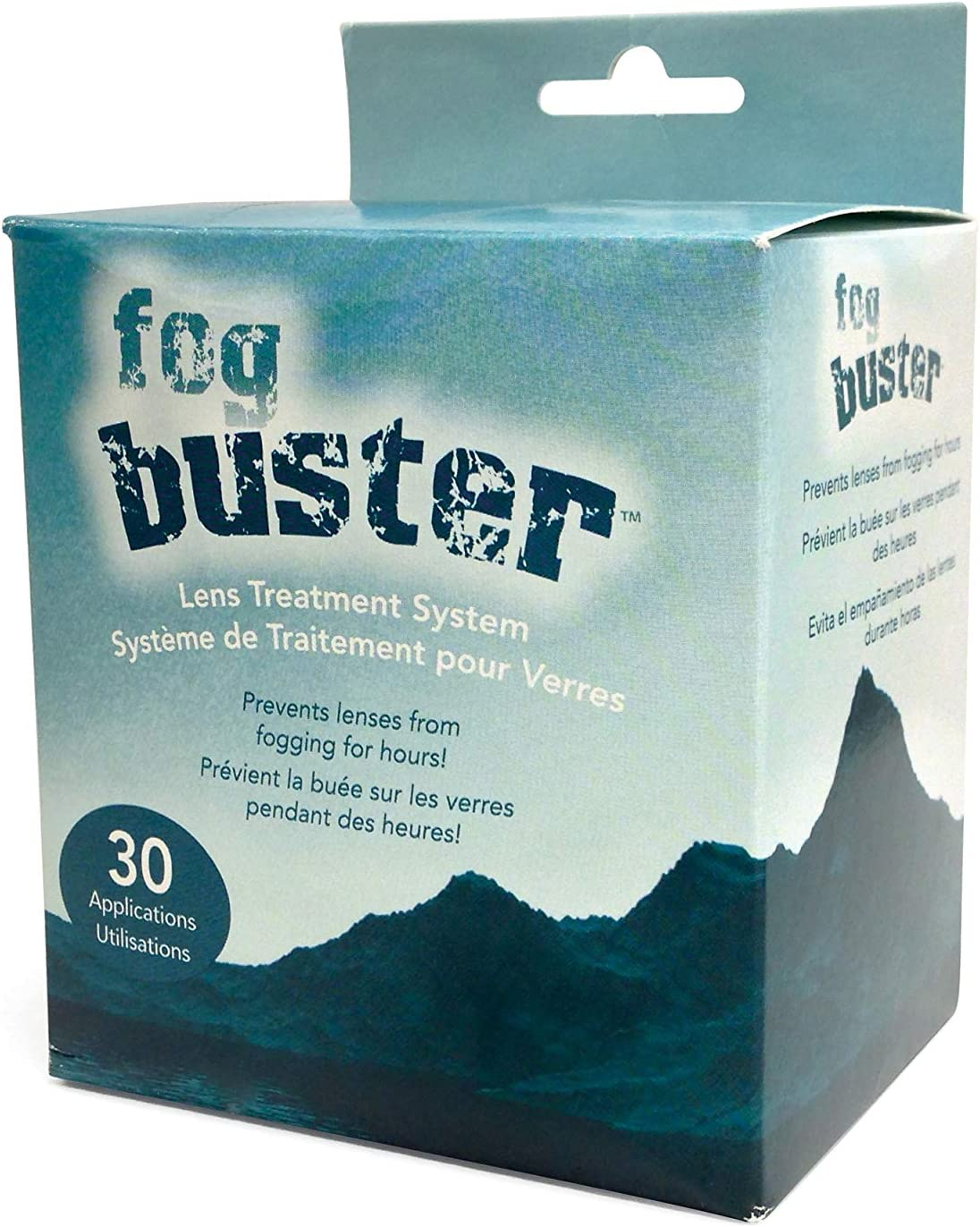 Pyramex Factory outlet Safety CRA003 Great interest Buster Fog