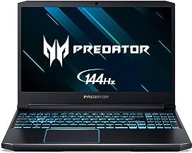 acer predator helios 300 ph317 51 70kh