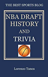 national trivia association