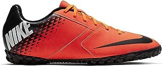 Nike Men's Bombax Turf Soccer Shoe