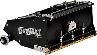 DEWALT 7-Inch Flat Box | Anodized Aluminum | DXTT-2-764