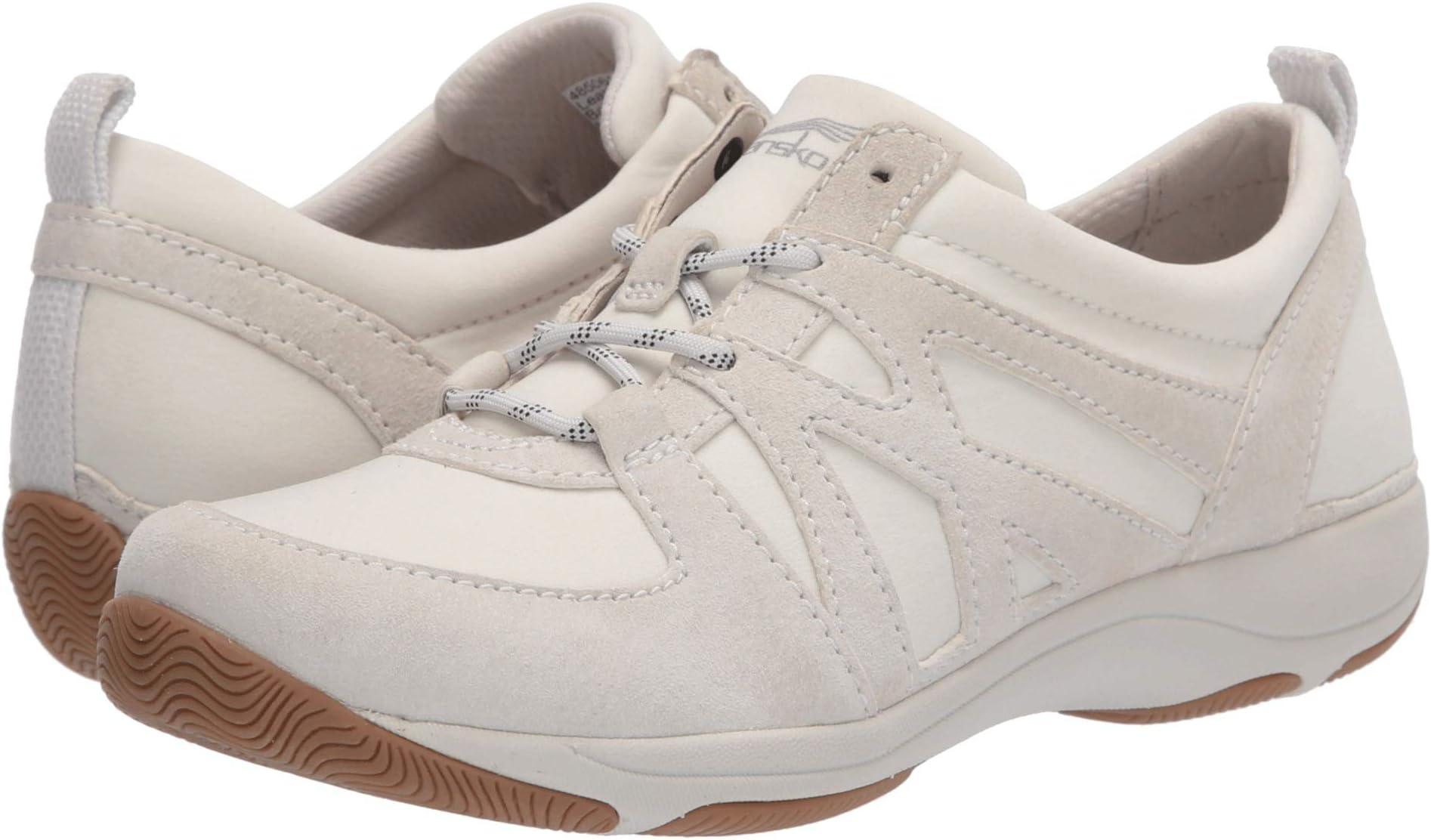 Dansko Sneakers