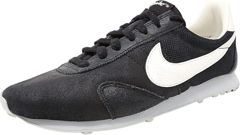 Nike WMNS Pre Racer (555258 012) Großhandel Vintage Montreal