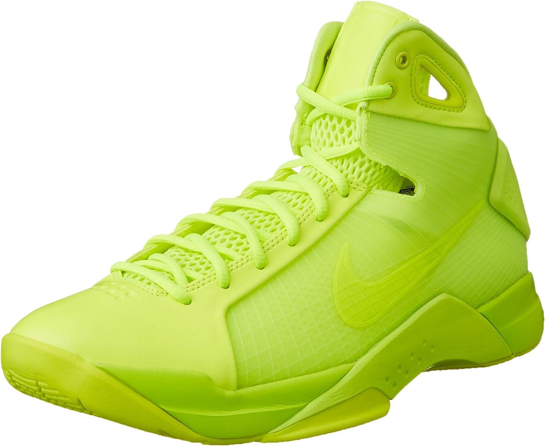 Nike Men's Hyperdunk '08 Basketball shoes