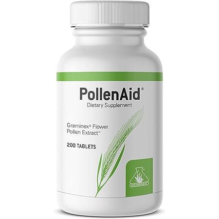 Fenyő pollen prosztatagyulladás kezelése