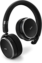 akg headphones for sale