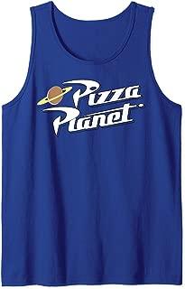 blu planet clothing
