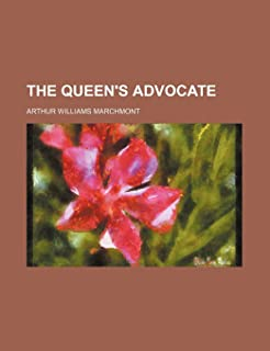 The Queen's Advocate