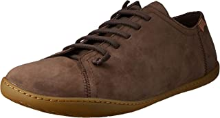 Camper Peu Cami Men's Casual Shoes