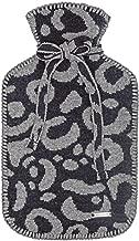 Giesswein Walkwaren AG WFL Heinfels 保温瓶,羊毛,午夜,均码