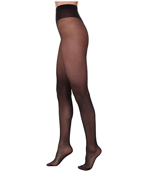 Womens Individual 10 Tights Wolford Buy Cheap Browse Newest For Sale Knock Off Cheap Discount Sale hcy1IQYYl