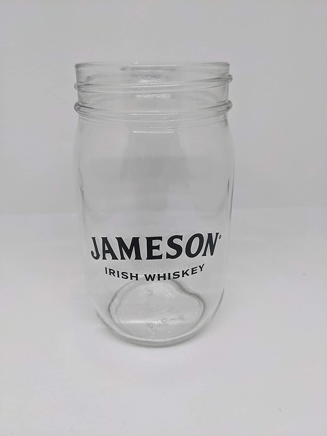 Max 80% Courier shipping free shipping OFF Jameson Irish Whiskey