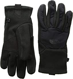 Denali Etip™ Gloves