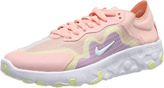 Nike Ultrabest Baskets et tennis femme Air Force 1 Sage