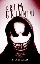 Grim, Grinning: A Charlie Walker Short Story