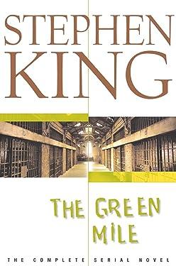 La milla verde (The Green Mile) (Atria Espanol) (Spanish Edition)