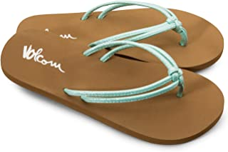 volcom forever 2 sandals