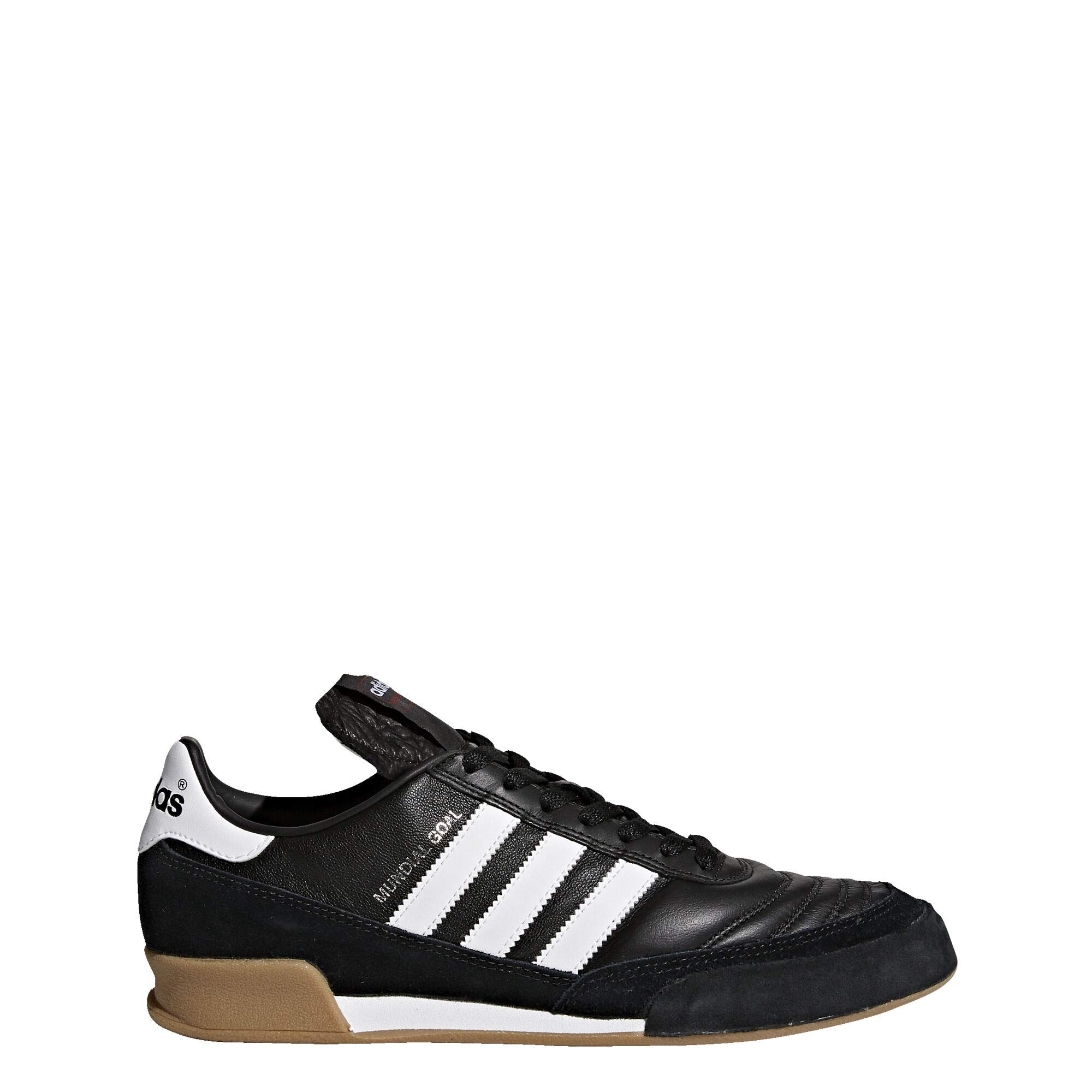 adidas Performance Mundial Soccer Cleat
