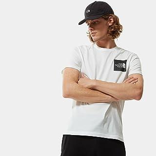 The North Face Men's Fine T-Shirt