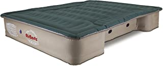 "Pittman Outdoors PPI 303 Multi 6'-6.5' Short Bed (73""x55""x12"") Mid Size Mattress with Built-in Air Pump and 19 Foot Cord"