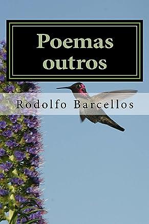 Poemas outros: Poesias