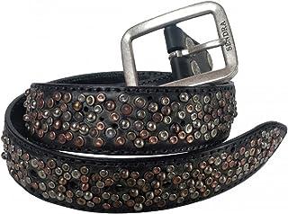 Sendra Boots - Botas de piel para mujer
