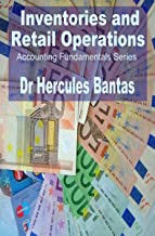 Best accounting for retail operations Reviews
