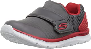 c9d3069e1af Amazon.com  Grey - Loafers   Shoes  Clothing