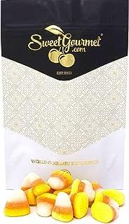 Vidal Candy Gummy Corn, 16 Oz