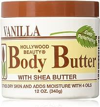 Best hollywood massage cream Reviews