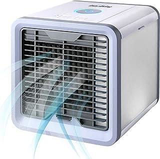Refrigerador evaporativo ecológico Compact Innoliving INN-519