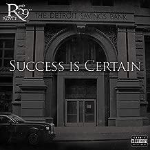 Best royce da 5'9 success is certain Reviews