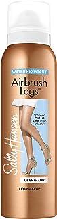 Sally Hansen Airbrush Legs Leg Makeup - Deep Glow