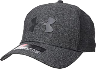 Under Armour Men s CoolSwitch ArmourVent 2.0 Cap 642164cda5dd