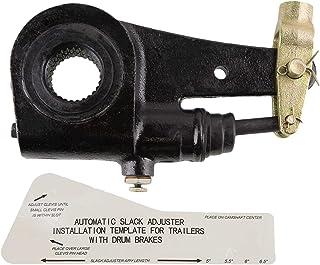 World American WAR801074 Automatic Slack Adjuster