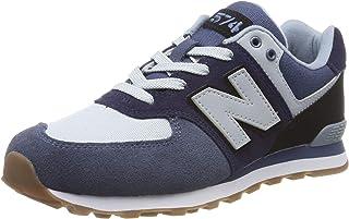 474112c29d Suchergebnis auf Amazon.de für: New Balance - Mädchen / Schuhe ...