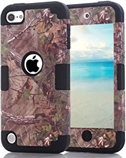 Best camo otterbox ipod 5 Reviews