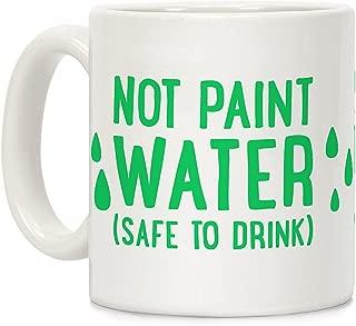 Best paint water mug Reviews