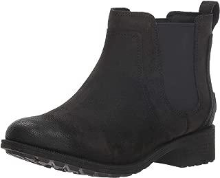 Best ugg bonham chelsea boots black leather Reviews