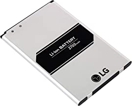 New OEM BL-46G1F Replacement Battery for LG LV5 / K20 Plus (Comptible With: MetroPCS MP260, T-Mobile TP260, Verizon Wireless VS501)