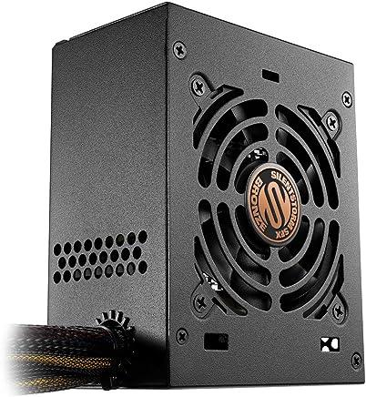 SilentStorm SFX 450W, certificato 80 Plus Bronze - Confronta prezzi