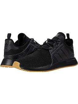 stretto vario benedizione  Athleisure adidas Black Shoes + FREE SHIPPING   Zappos.com