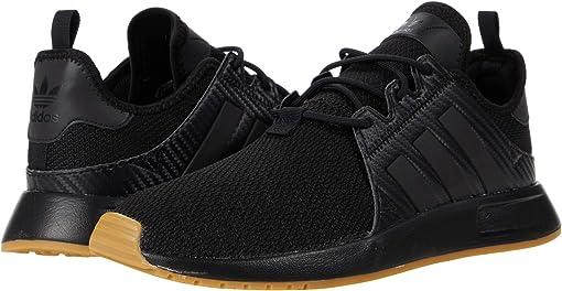Core Black/Core Black 1