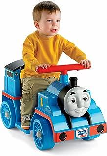 thomas ride on train sale