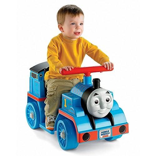 Ride On Trains Amazon Com